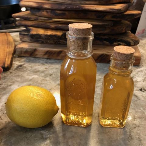 Mt Airy Honey Local Honey Handmade Philadelphia