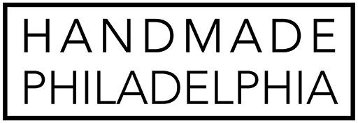 Handmade Philadelphia